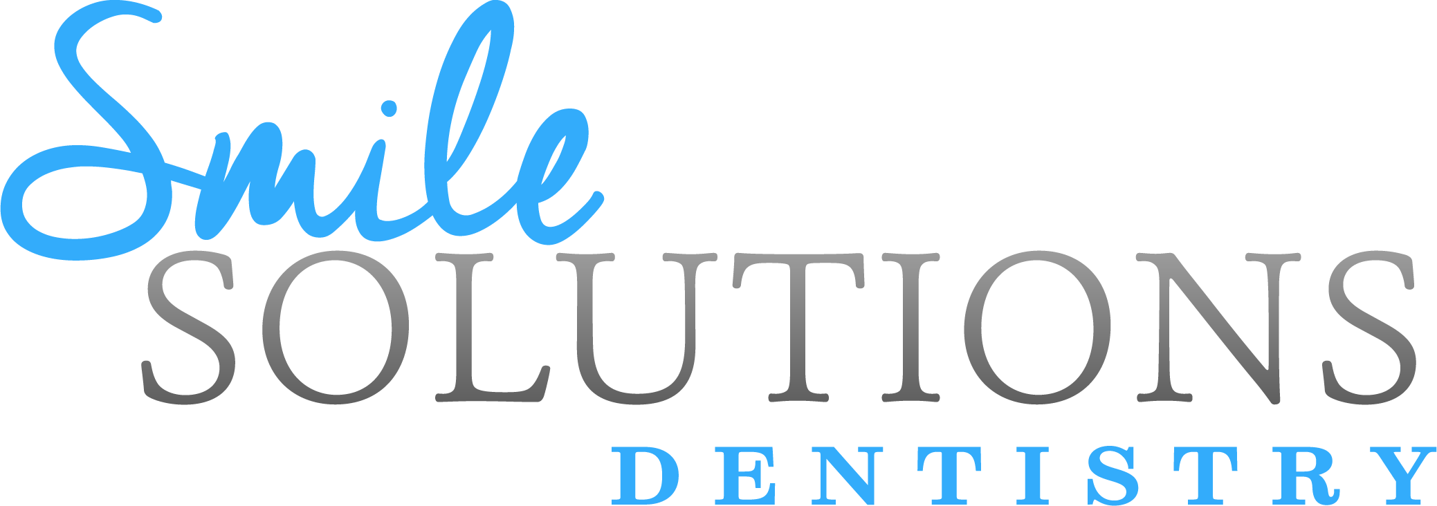 Smile Solutions Dentistry
